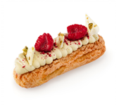 eclairky.png