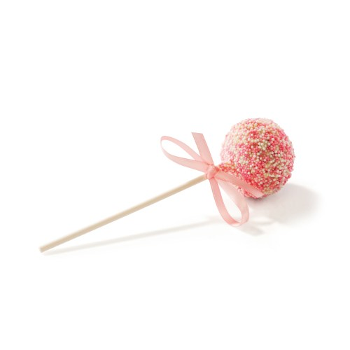 cukrarna_candy-bar_cake-pops